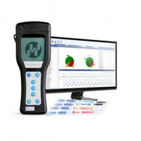 SystemSURE™ Plus ATP Hygiene Monitoring System
