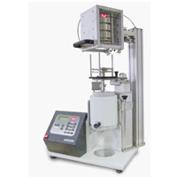 The versatile CEAST Melt Flow Testers MF20 and MF30