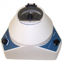 LW Scientific Ultra 8V (LWU8V) Bench-model Centrifuge