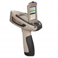 Niton™ XL3t Handheld XRF Analyzer