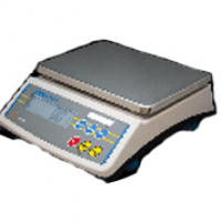 LBH Weighing Scales