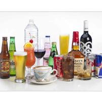 PT – Beverage Schemes