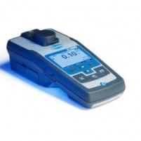 2100Q Portable Turbidimeter