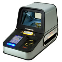Niton™ DXL Precious Metal Analyzer