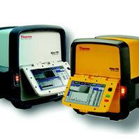 Niton™ FXL Field X-ray Lab