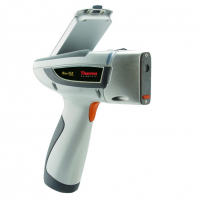 Niton™ XL3t GOLDD+ Handheld Analyzer