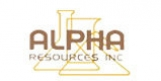 Alpha Resources, Inc