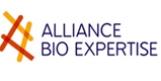 Alliance Bio Expertise