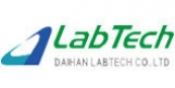 DAIHAN LABTECH CO., LTD
