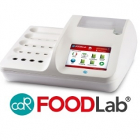 FoodLab Analyzers