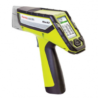 Portable XRF Analyzers