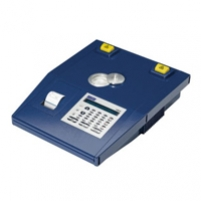 Benchtop XRF Analyzer